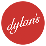 dylans logo secondary 150